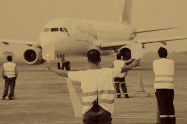 Advanced Airport Operations 2020 Gti Aviation Training