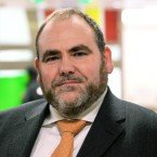 Fernando Lopez-Calleja